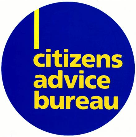 Tuesday will be the start of a new chapter for Citizens Advice Bureaux in Romsey and Andover