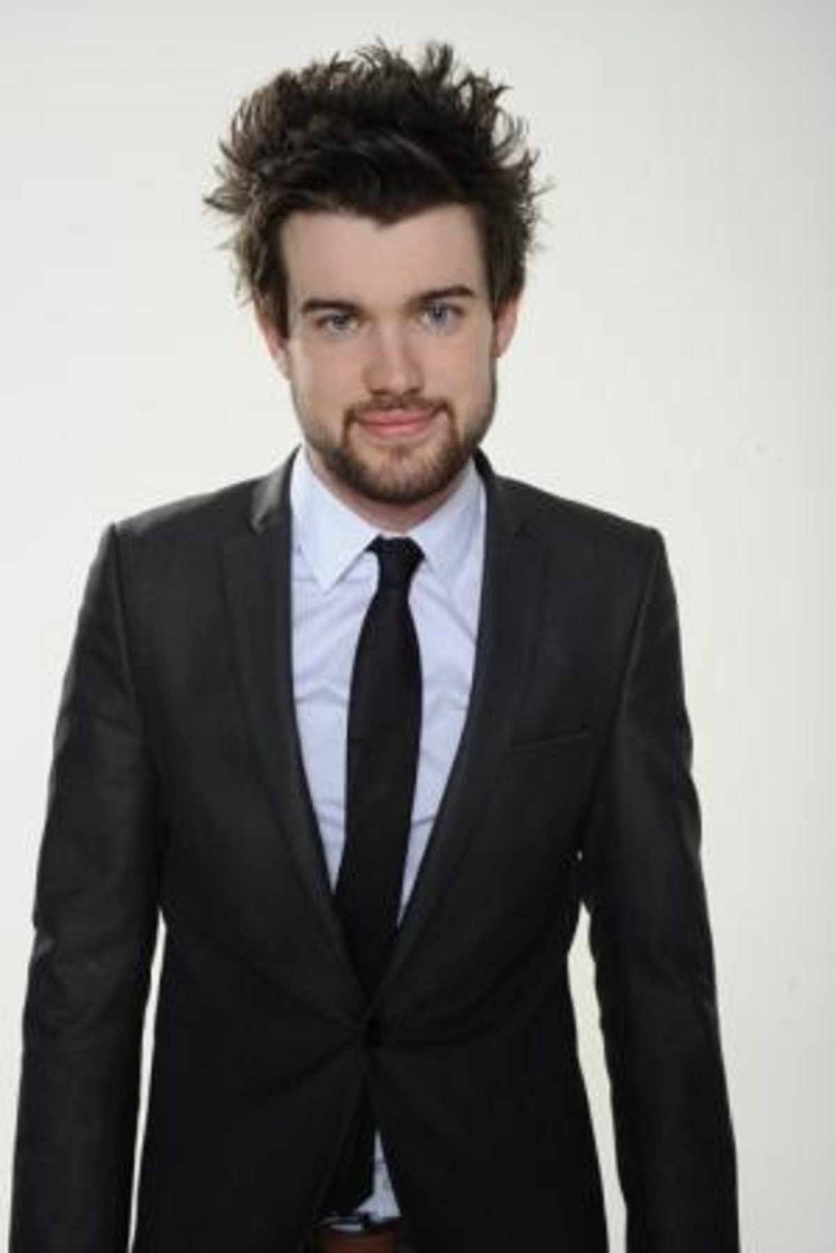 Jack Whitehall is at 02 Guildhall Southampton tonight with his warm up show