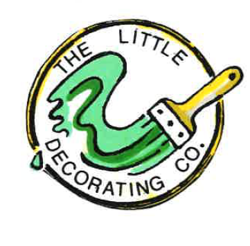 The Little Decorating Company