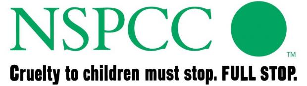 Parents urged to back NSPCC's new anti-abuse drive