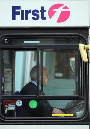Bus service could be pulled due to parking