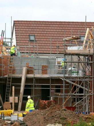 £1.6m to be spent on new homes in Southampton