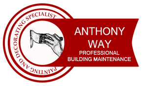 Anthony Way
