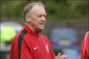 Sholing appeal to stay-at-home fans