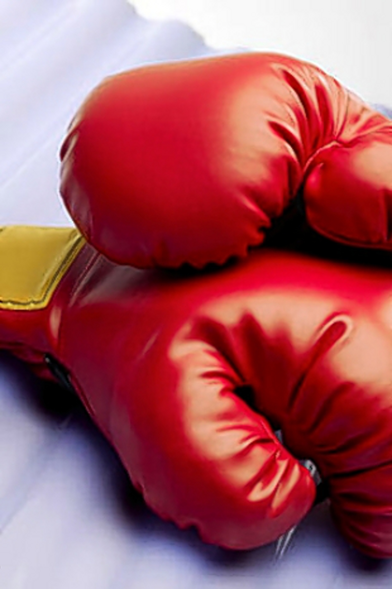Boxer forced to give up sport after attack