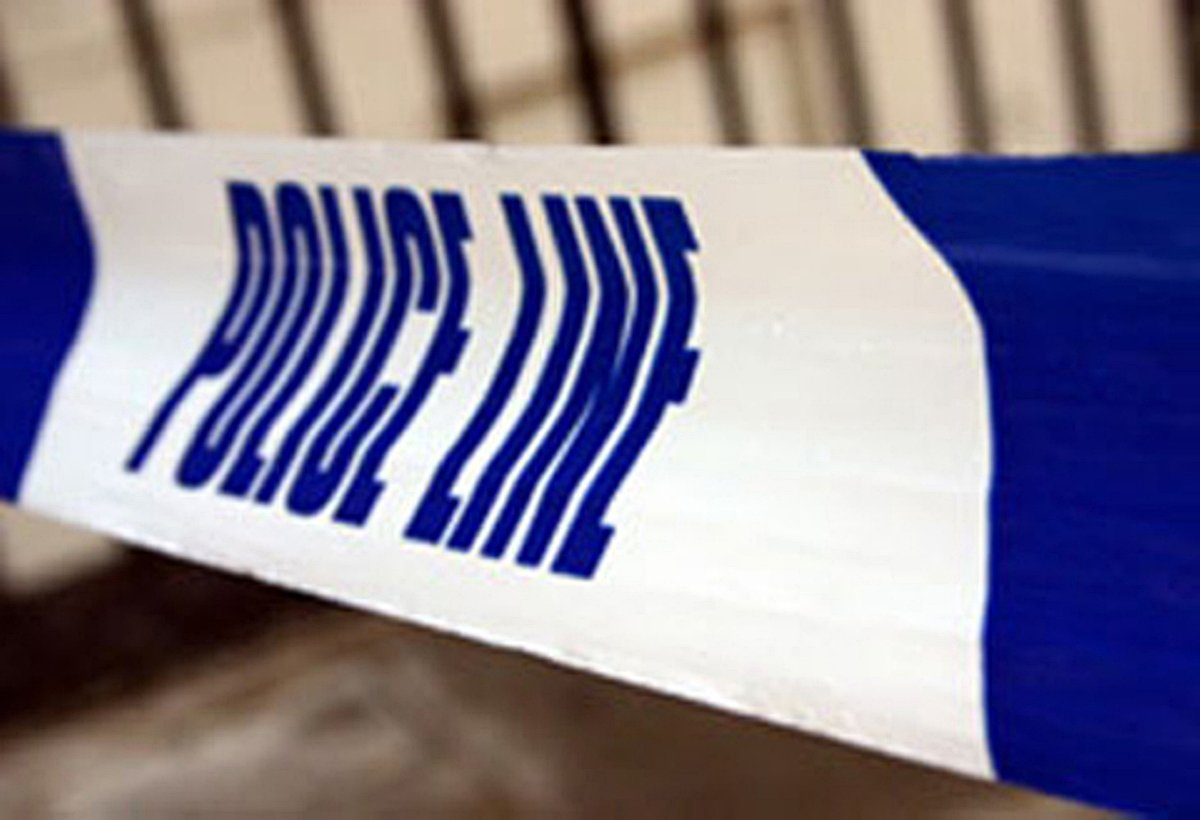 Hunt for burglars targeting community