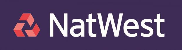 Threat to jobs as Natwest confirms Woolston branch to be axed