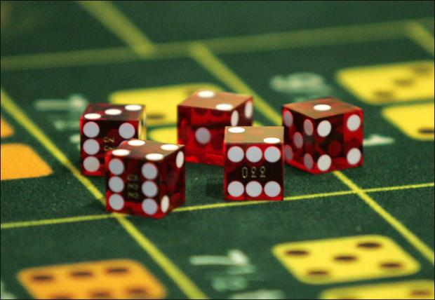 Super-casino bidders set to make their case