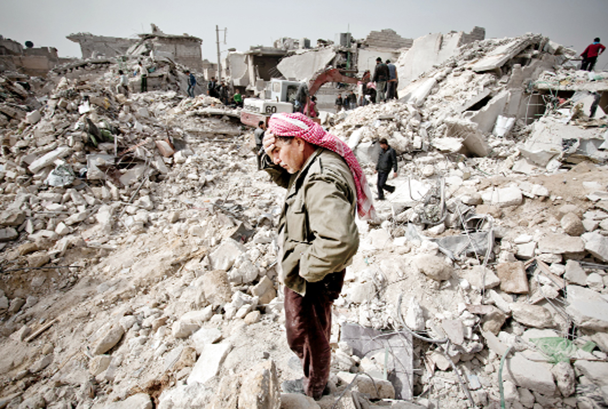 the learning process of bombings and terrorism for most palestinian children The history of terrorism is a killing 31 people and injuring 300 people in the process a 2007 study of palestinian suicide bombings from september.