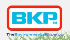 BKP Waste & Recycling