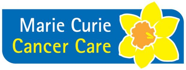 The Great Daffodil Appeal has raised more than £70m for Marie Curie Cancer Care since 1986