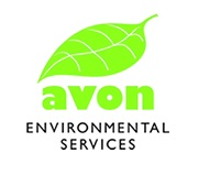 Avon Environmental Services