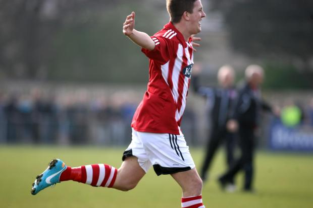 VIDEO: Sholing look ahead to Wembley