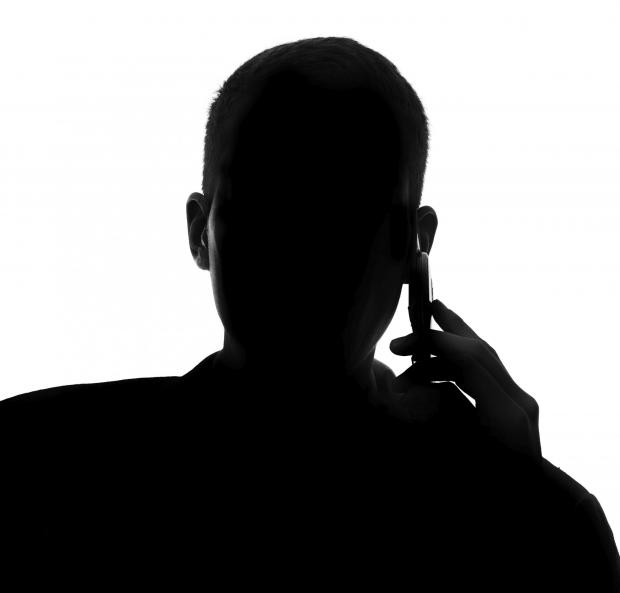 Extent of police snooping on phone calls and emails revealed