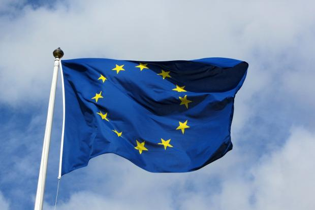 Hampshire people can hear from all the main parties contesting the European elections