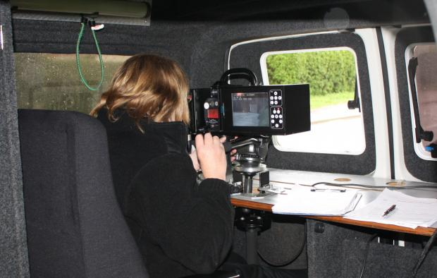 Daily Echo: Mobile speed camera locations across Bournemouth, Poole and Dorset