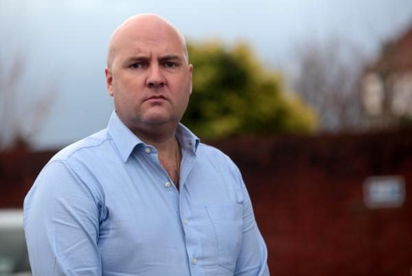 Controversial car dealer avoids driving ban - despite admitting breaking the law