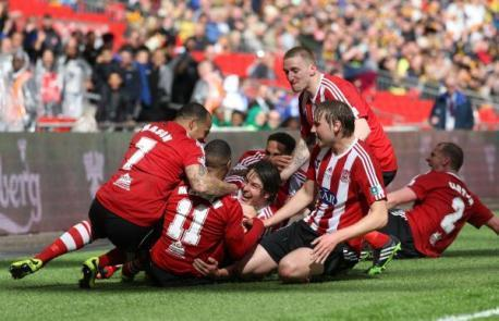 Sholing Win The Fa Vase Daily Echo