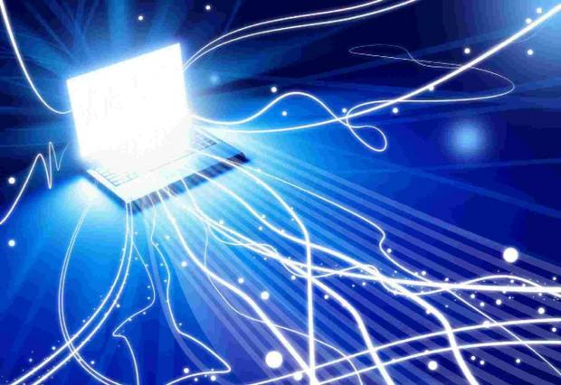 11,000 rural Hampshire homes are to get a superfast broadband boost
