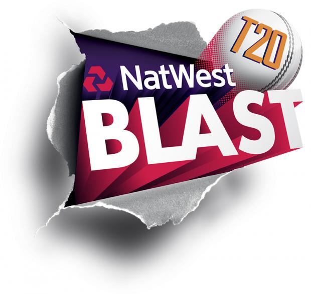 Natwest T20 Finals Day - the lowdown on all four teams