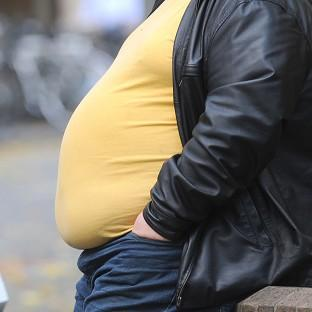 Daily Echo: Testosterone can be a powerful slimming aid for obese men who lack the hormone, researchers say