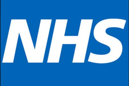 NHS experts to talk at pensioner's forum