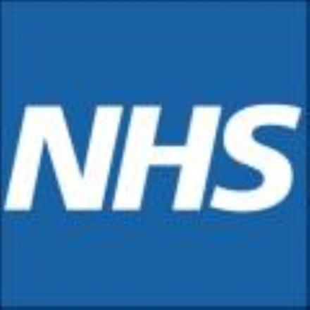 Praise for level of care at NHS trust