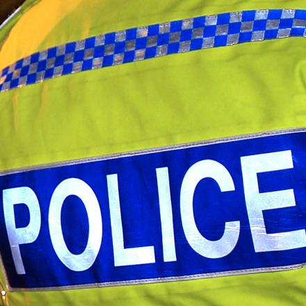 Police alert after three attacks on lone women in Hampshire