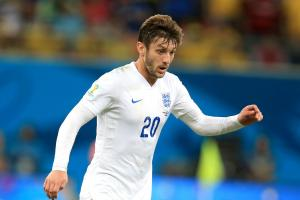 COMMENT: Lallana and Shaw handed golden chance