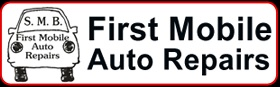 First Mobile Auto Repairs