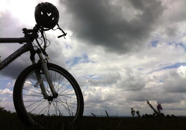 Plans for two cycling events attacked by campaigners