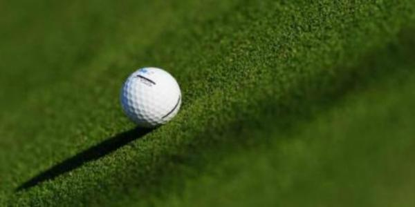 Last chance to have your say on golf course plan
