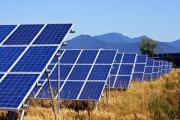 Huge solar farm plans thrown out
