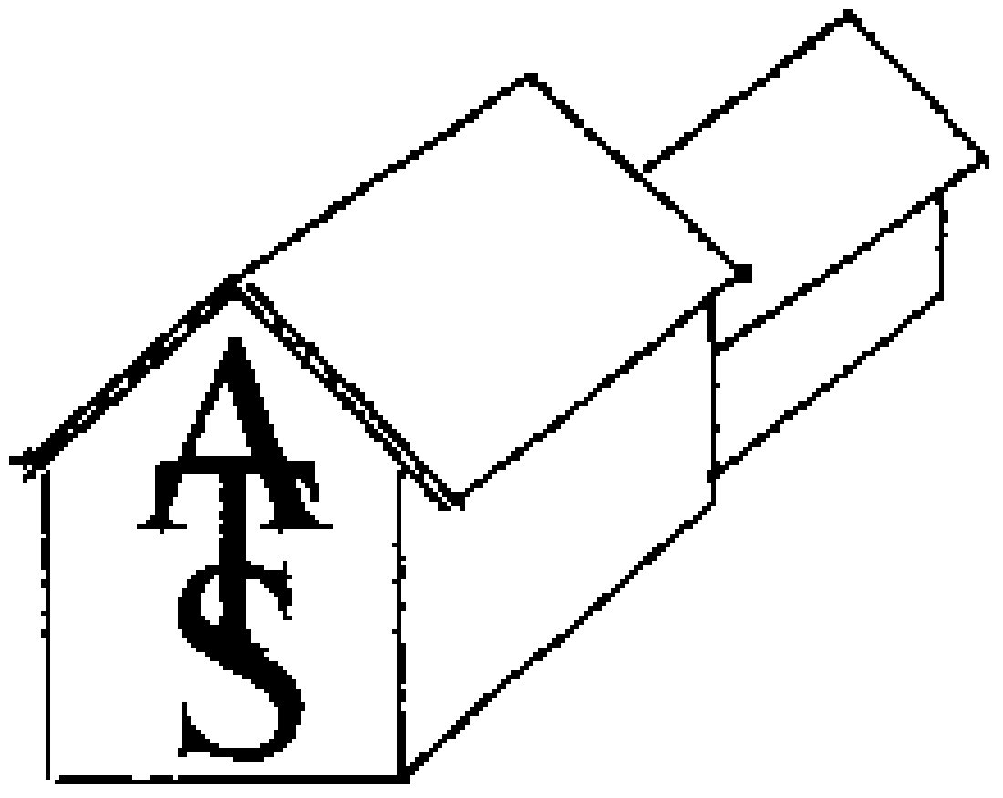 A S Architectural