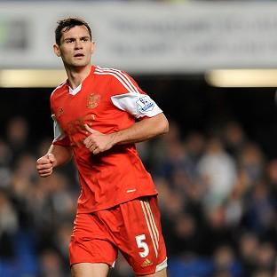 Daily Echo: Dejan Lovren is the third Southampton player to move to Anfield this summer
