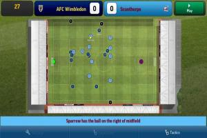 Football Manager Handheld 2014 - Review