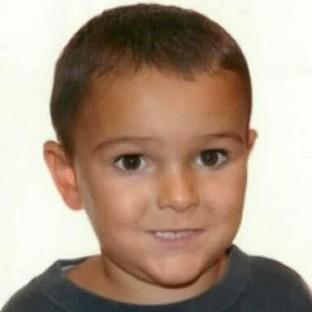 Police are to question the parents of Ashya King, five, who were arrested in Spain after ta
