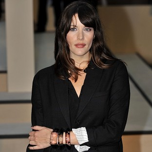 Liv Tyler stars in US TV series The Leftovers