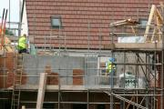 Housing crisis talk rejected despite fall in Southampton newbuilds