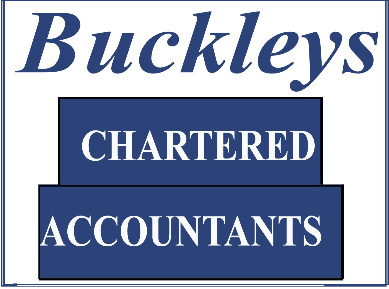 Buckleys Chartered Accountants