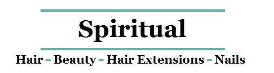 Spiritual Hair & Beauty