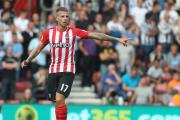 Alderweireld wants future resolved quickly