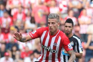 Saints expect to sign Toby Alderweireld after Atletico Madrid failed to cancel the buy out clause in time.