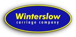 Winterslow Carriage Company