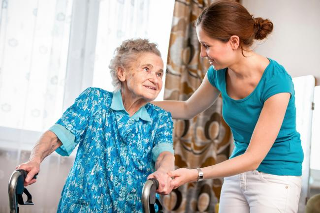 Home Instead Senior Care is to create 130 new jobs in