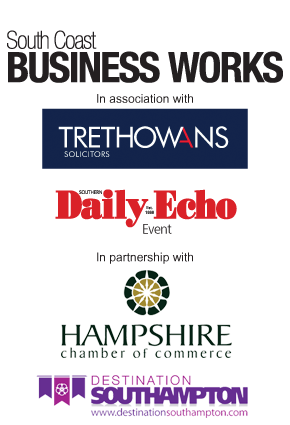 Daily Echo: Sponsors