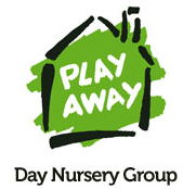 Playaway day nurseries