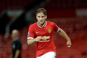 Luke Shaw ruled out of St Mary's return next month through injury
