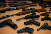 End of cheap gun licenses could raise £500,000 for county's police force