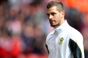 Schneiderlin: Southampton not giving up on Champions League